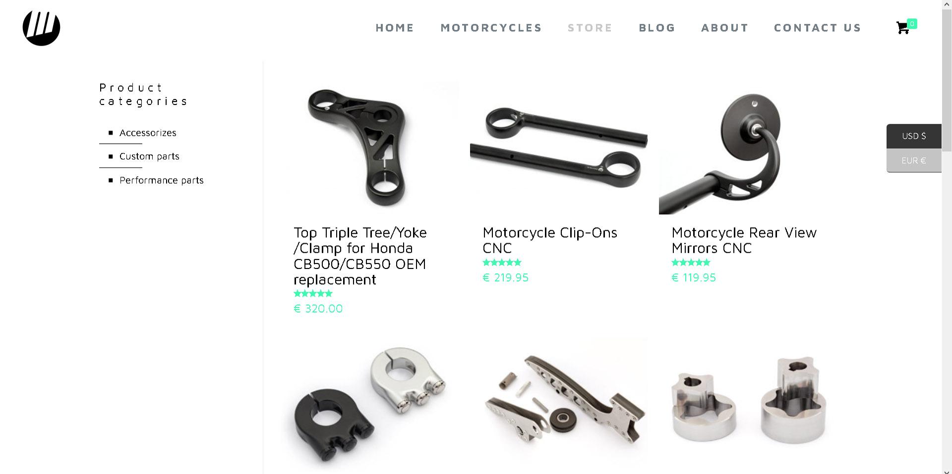 Custom_Motorcycle_MessnerMoto