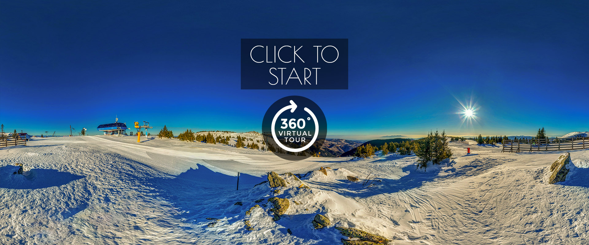 hdr_headher_360_winter
