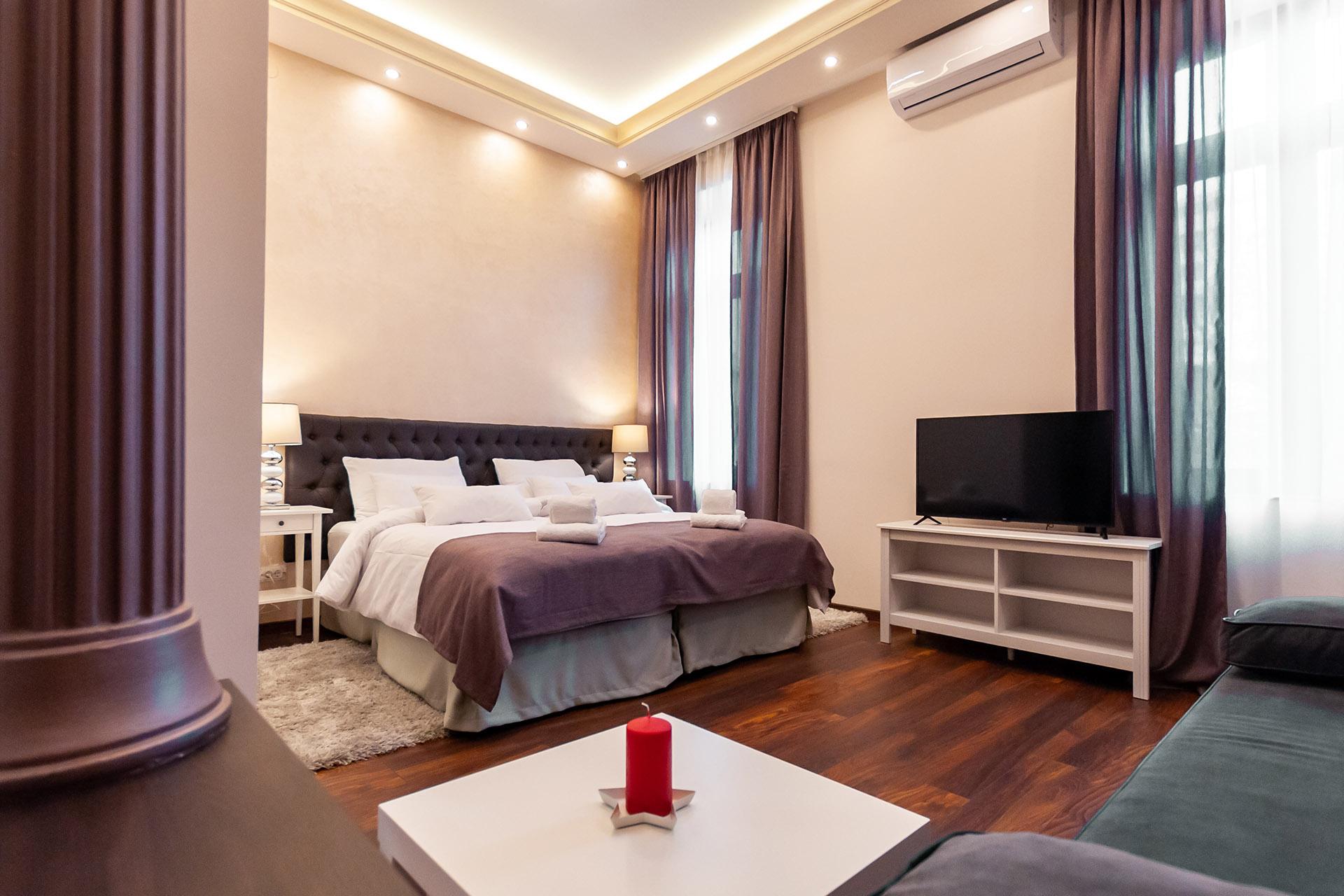 Mala Sava Apartaments3