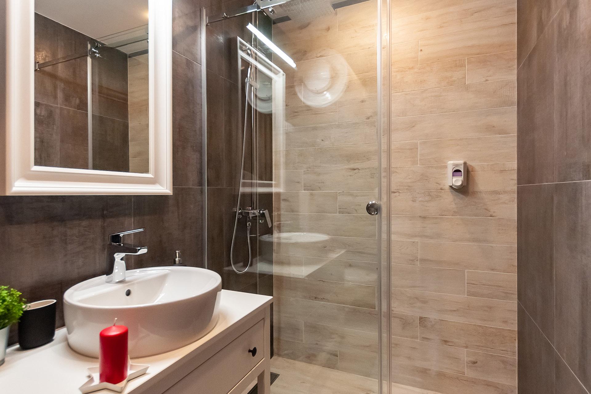 Mala Sava Apartaments4